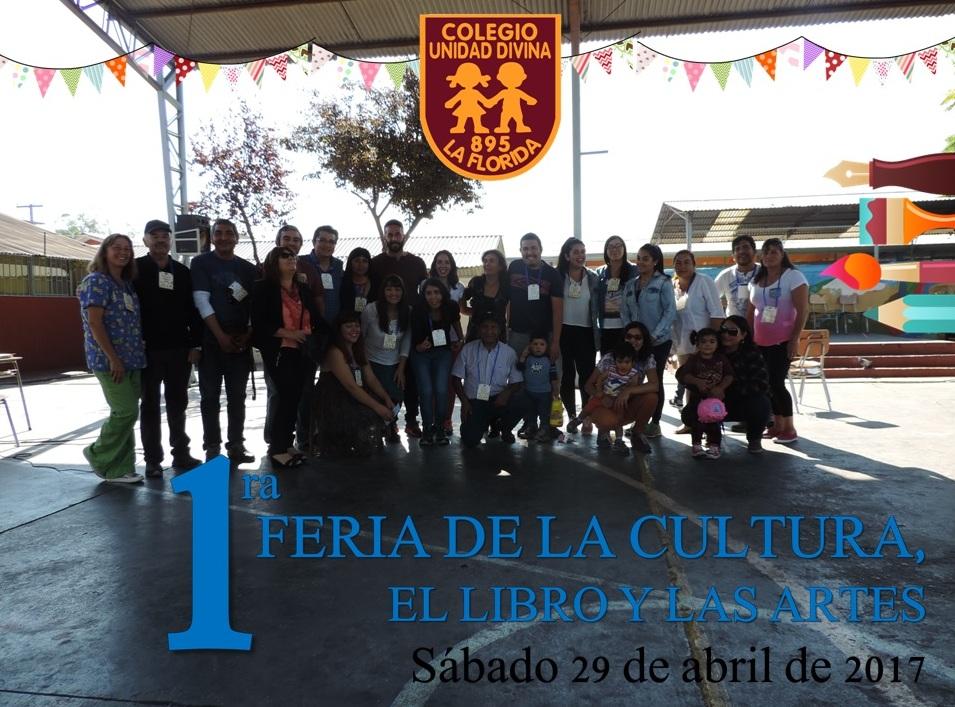 http://udivina.cl/wp-content/uploads/2017/05/foto-funcionarios-FERIA-DE-LA-CULTURA.jpg