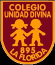 Colegio Unidad Divina
